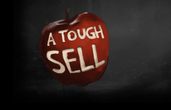 Play A Tough Sell