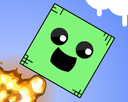 Play Red Remover BLAST