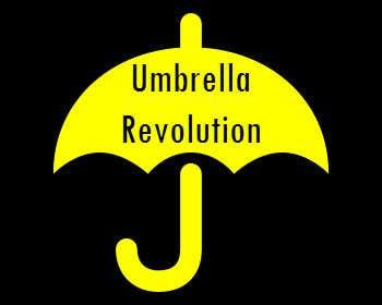 Play Umbrella Revolution