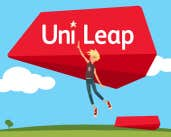 Play Uni Leap