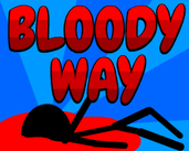 Play Bloody Way