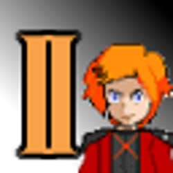 Play Rising Phoenix II: Penultimate Edition