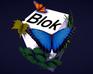 Play Blok(Pre-Release Demo Version)
