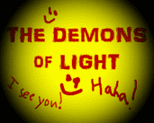 Play The Demons of Light