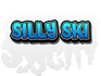 Play Silly Ski
