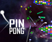Play Pin Pong