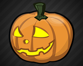 Play Pumpkin Madness 2