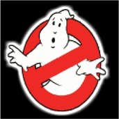 Play Obama Ghostbusters
