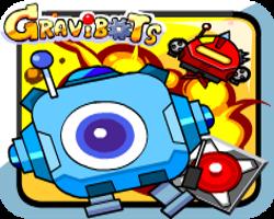 Play Gravibots