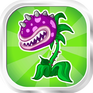 Play Clicker monsters