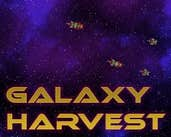 Play Galaxy Harvest