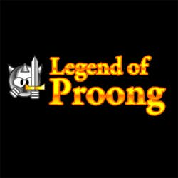 Play Legend of Proong