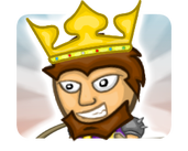 Play King Of Math