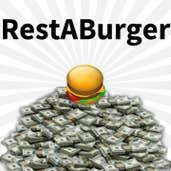 Play RestABurger