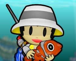 Play Fishtopia Tycoon