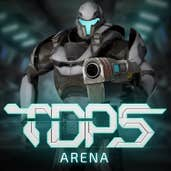 Play TDP5 Arena