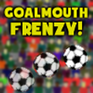 Play Goalmouth Frenzy