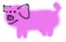 Play Piggy Bank
