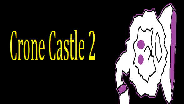 Play Crone Castle 2