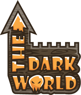 Play TheDarkWorld