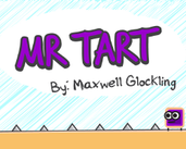 Play Mr Tart Returns