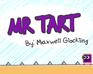 Play Mr Tart Returns