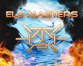 Play Ele-Masters