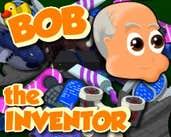 Play Bob the Inventor