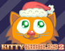 Play Kitty Kibbles 2