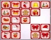 Play Christmas Connect 2014