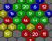 Play Hexa Shift