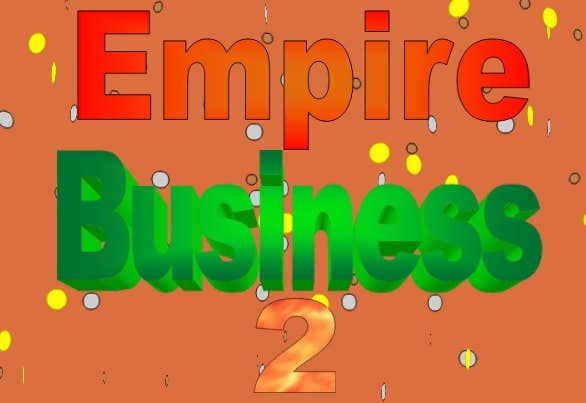 Play Empire Business 2 (beta)