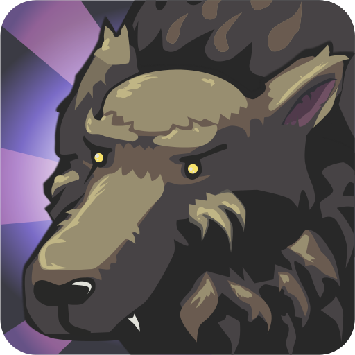 Play Werewolf Tycoon: Web Edition