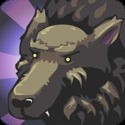 Play Werewolf Tycoon: Web Edition
