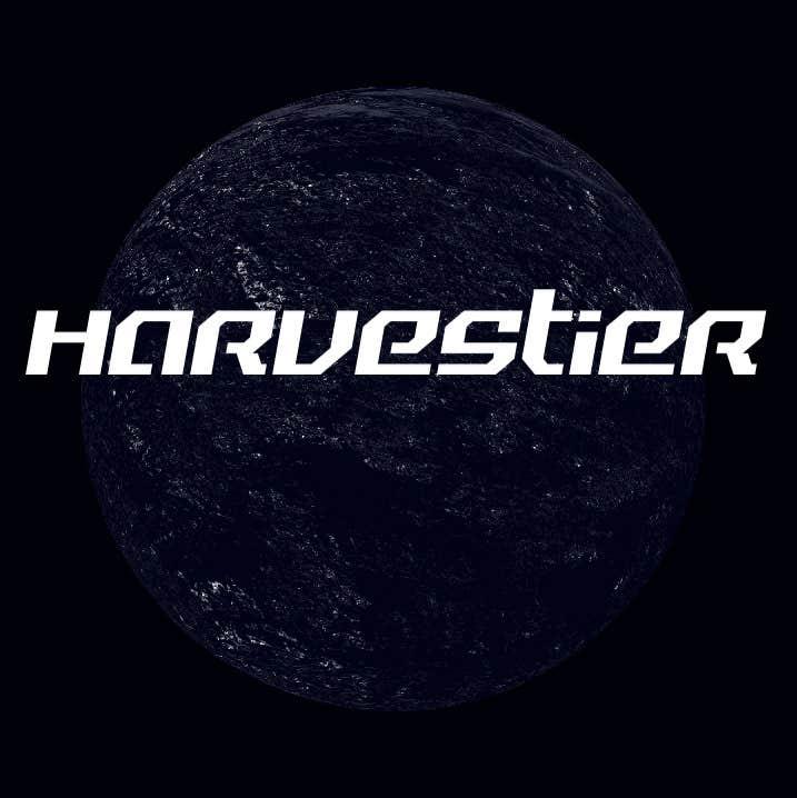 Play Harvestier