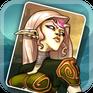 Play Fantasy Rivals : Battles for Rhynn