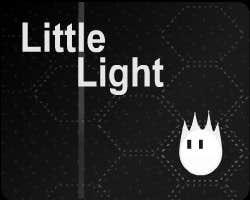 Play Little Light
