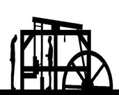 Play 1800s