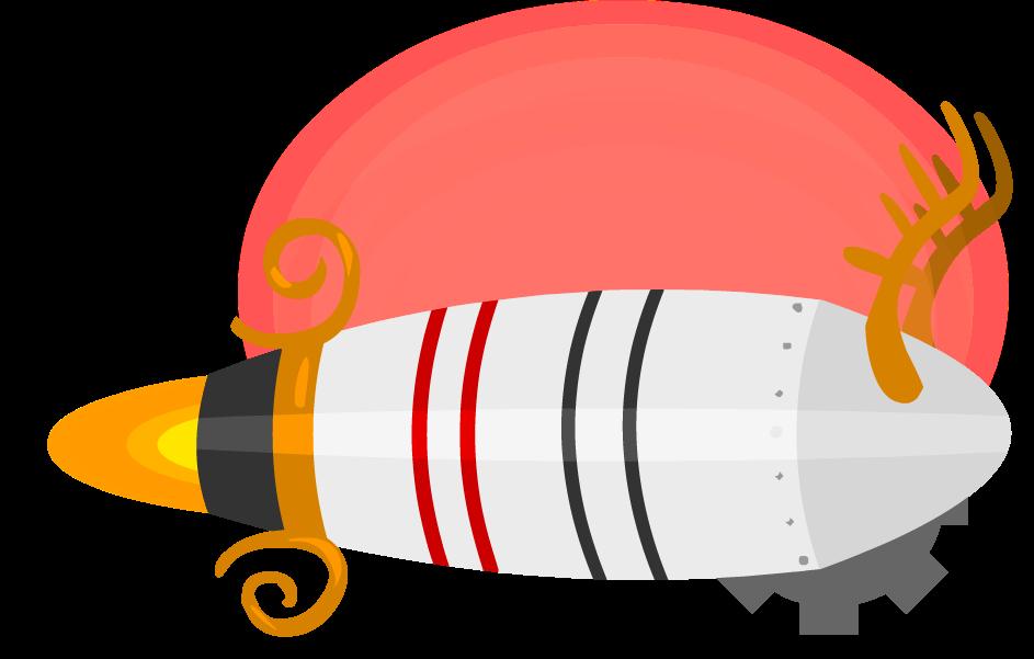 Play Santa's rocket