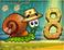 Play Snail Bob 8: Island Story