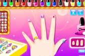 Play Manicure