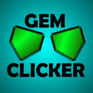 Play Gem Clicker!