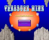 Play TreasureMine