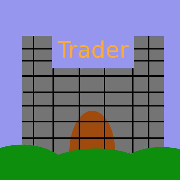 Play Trader