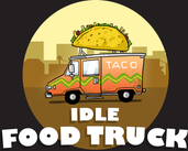 Play Idle Food Truck