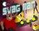 Play Swag Man
