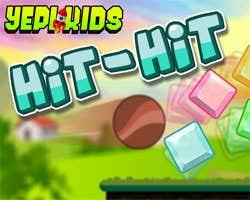 Play Hit Hit