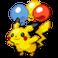 Play Pokemon Catcher
