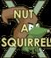 Play Nut A Squirrel