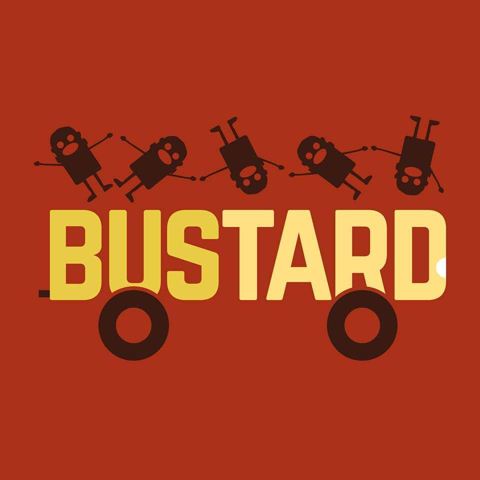 Play Bustard